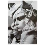 Lady Gaga Telephone Poster
