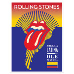 RS Colombia Litho