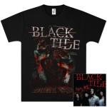 Black Tide Bury Me MP3 Bundle