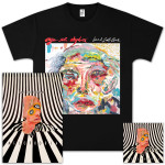 Cage The Elephant Melophobia Bundle