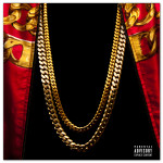 2 Chainz - Based On A T.R.U. Story Deluxe CD