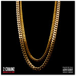2 Chainz - Based On A T.R.U. Story CD