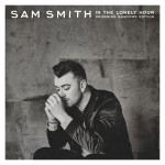 In The Lonely Hour: Drowning Shadows Edition CD Album