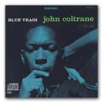 John Coltrane - Blue Train (Rudy Van Gelder Edition) CD
