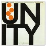 Larry Young - Unity (The Rudy Van Gelder Edition) CD