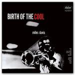 Miles Davis - Birth Of The Cool (Rudy Van Gelder Edition) CD