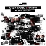 Robert Glasper Experiment - Black Radio 2CD