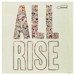 Jason Moran - All Rise: A Joyful Elegy For Fats Waller CD