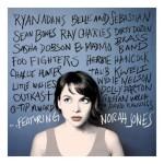 Norah Jones - ...Featuring Norah Jones CD