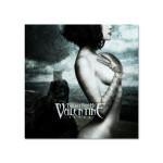 Bullet For My Valentine Fever CD