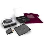 Def Jam 30 CD Box Set