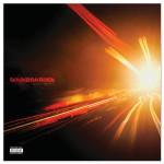 Soundgarden - Live On I-5  [Explicit] CD