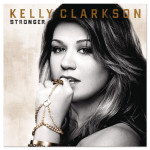 Kelly Clarkson - Stronger CD