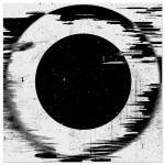 Linkin Park - The Catalyst CD Single