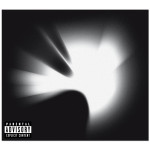 Linkin Park - A Thousand Suns Limited Edition CD/DVD