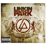 Linkin Park - Road To Revolution Live At Milton Keynes CD/DVD