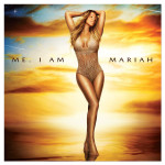 Mariah Carey Me. I Am Mariah... The Elusive Chanteuse Standard CD [Explicit]
