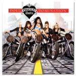 Pussycat Dolls Doll Domination Standard CD