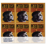 Peter Tosh - Equal Rights (Legacy Edition) - MP3 Download