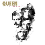 Queen Forever 2 Disc CD