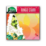 Ringo's Christmas Collection CD