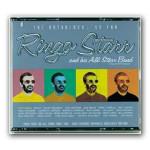 Ringo Anthology - So Far 3 CD Set