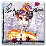 Ringo - Rama CD with Bonus DVD