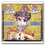 Ringo - Rama Deluxe Edition 2 CD w/ DVD