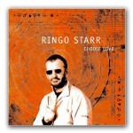 Ringo Starr: Choose Love Dual Disc