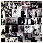 Rolling Stones® Exile on Main St. CD