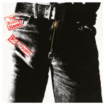 Sticky Fingers Deluxe Double CD Album