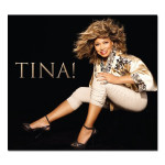 Tina Turner - Tina! Her Greatest Hits CD
