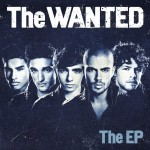 The Wanted - The EP