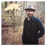 Drake White and the Big Fire CD Sampler