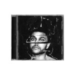 BEAUTY BEHIND THE MADNESS CD OR MP3