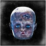 Black Dots Of Death - Ever Since We Were Children CD