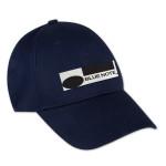 Blue Note Logo Hat