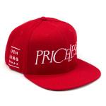 Rich Gang Prosperous  Snapback Hat