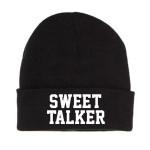 Jessie J Sweet Talker Beanie