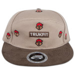 Trukfit Tommy Love Hat