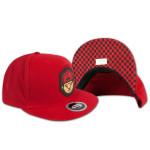 Trukfit Tommy Digital Hat
