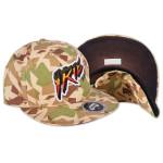 Trukfit Irie Hat