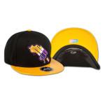 Trukfit My Truk Hat