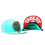 Trukfit Feelin Spacey Hat