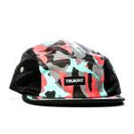 Trukfit Camper Camo Hat