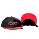 Trukfit Denim Hat