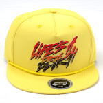 Trukfit Life's A Beach Hat