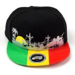 Trukfit Island Hat