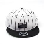 Trukfit Pin Stripe Hat