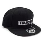Trukfit Original Snapback